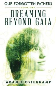 Dreaming Beyond Gaia